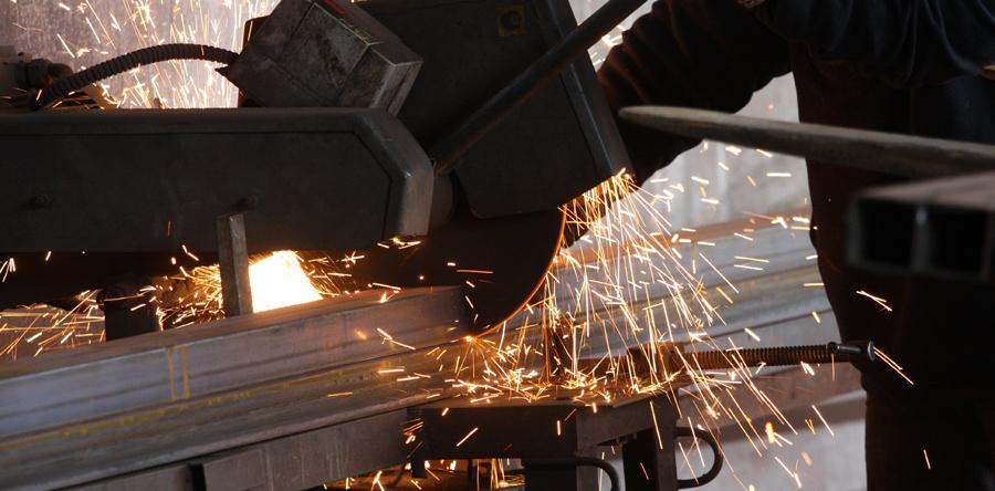 Производство заборов в Талдоме