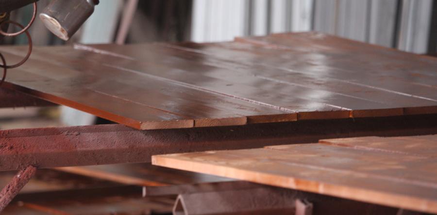 Производство заборов во Фрязино